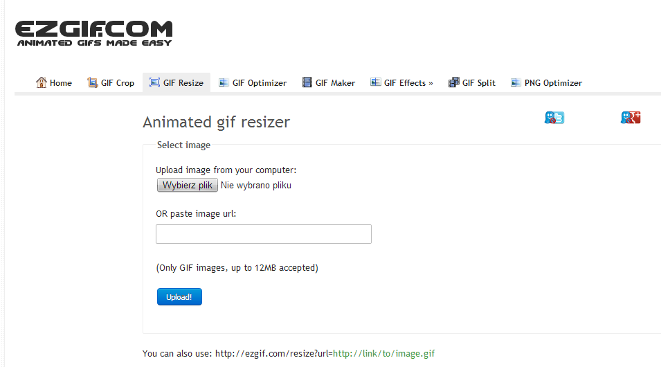 Simple and free tool to resize scale animated gifs online with simple and free tool to resize scale animated gifs online with multiple methods resize animated gif webp apng images without losing the animation negle Images