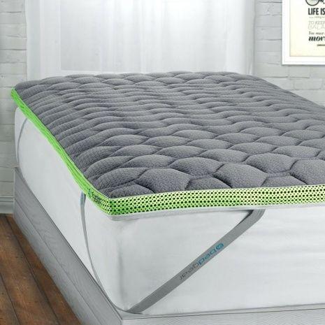 Mattress Cover For Pillow Top Queen