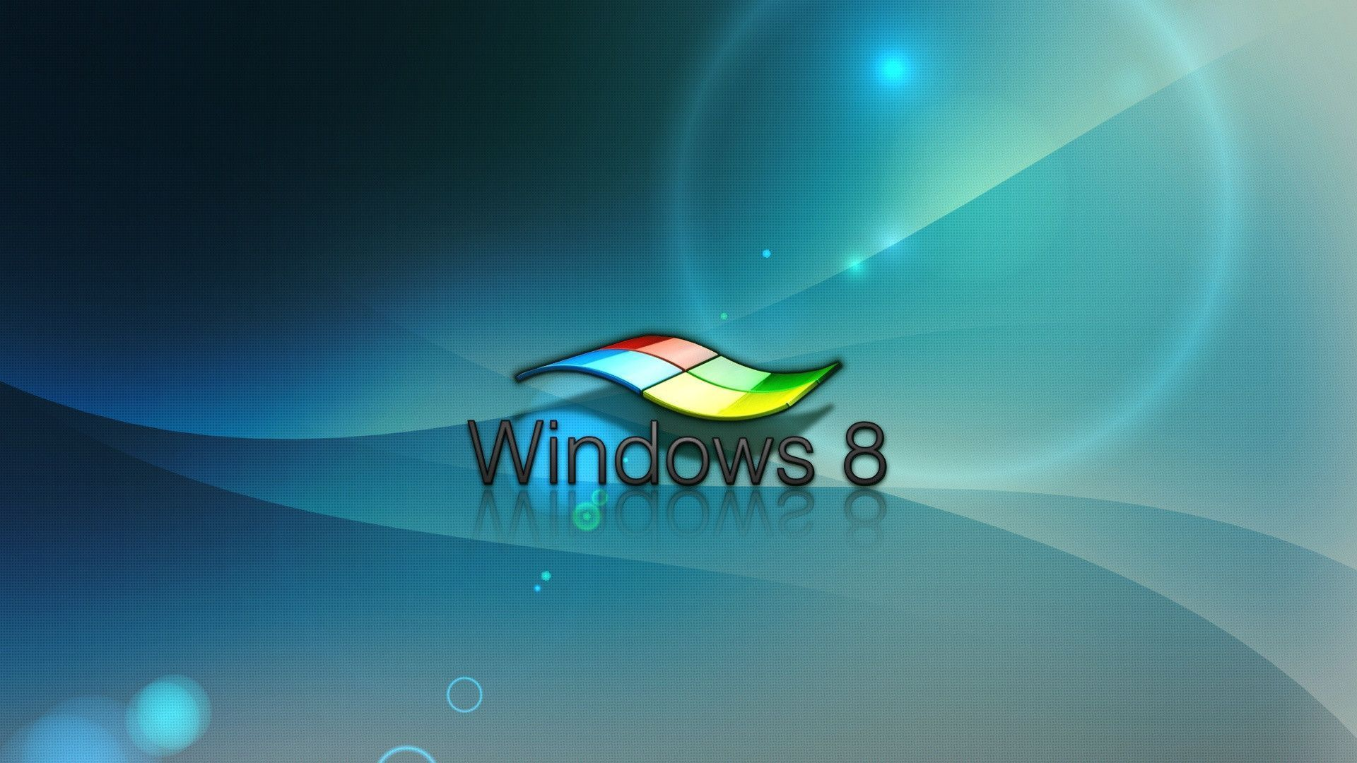 Awesome Windows 8 Wallpaper 37 Best HD Pictures Of