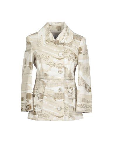 http://etopcoats.com/gf-ferre-women-coats-jackets-blazer-gf-ferre-p-87.html