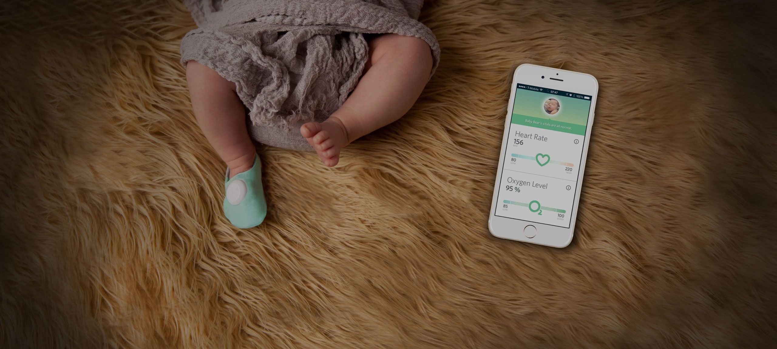 Press With Images Baby Monitor Baby Monitors Video