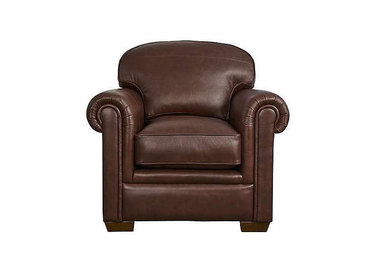 armchairs for sale | armchairs uk | uk armchairs ...