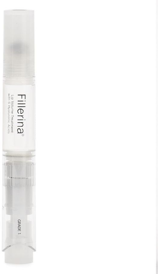 O-PLUMP Intuitive Lip Plumper with Goji Berry-C Complex nordstrom Product: by Smashbox #14