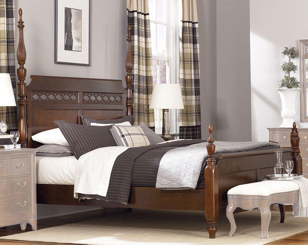American Made Bedroom Furniture Traditional Bedroom Design Modern Bedroom Interior Bedroom Sets