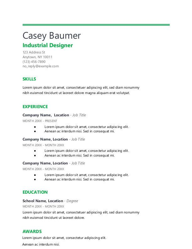 httpresumetemplates2016choosingperfectprogrammer – Programmer Resume Template