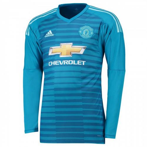 Manchester United Jersey 2018 19 Manchester United Jersey Adidas Manchester United Jersey 2019 20 Manchester United Away Jersey Jersey Jersey Shirt Goalkeeper