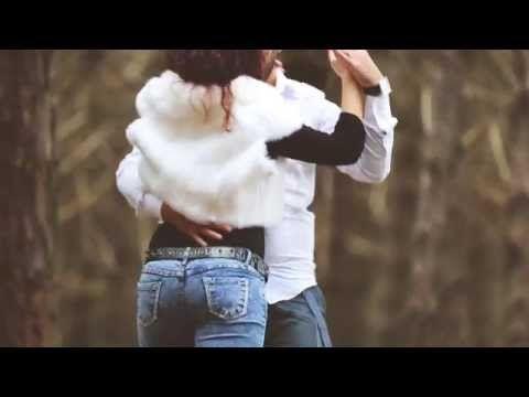 "Serena & Michele-KIZOMBA 2015""Kizomba Dance"" - YouTube"
