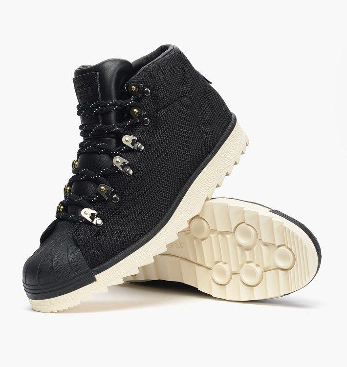 caliroots.se Pro Model Boot Goretex adidas Originals S81625 204389 ... ff590c1dd