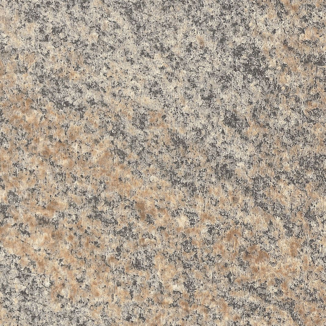 Brazilian Brown Granite  6222 58. Brown GraniteLaminate CountertopsTan ...