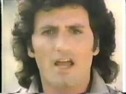 frank stallone take it back