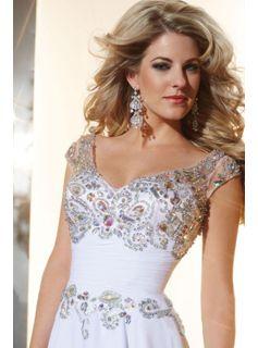 Prom Dresses - Free Shipping - Amazonprom.com