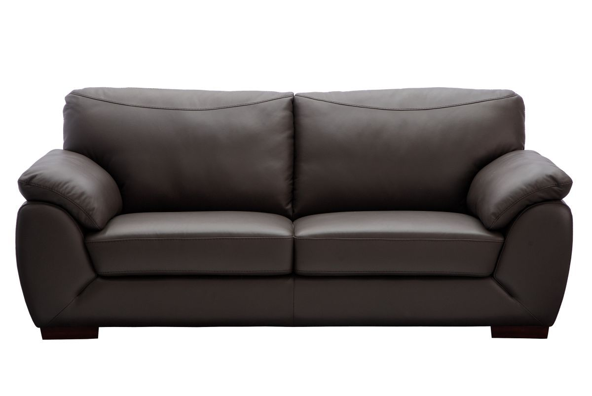 Couch Or Sofa Sofa Sofa Home Brown Leather Sofa