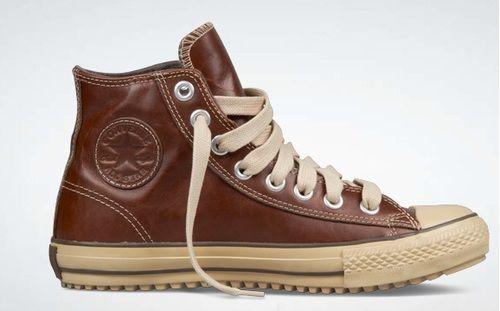 Converse Boots   Botas masculinas, Modelos de tenis, Sapatos