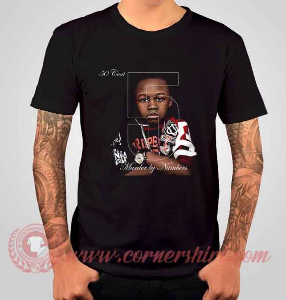 Pin On Music T Shirts