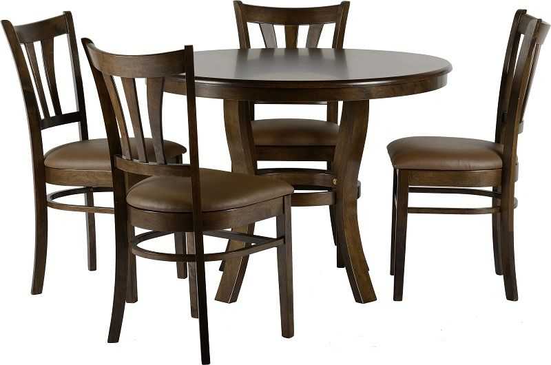 table and four chairs check more at httpcasahomacomtable - Dining Table Four Chairs