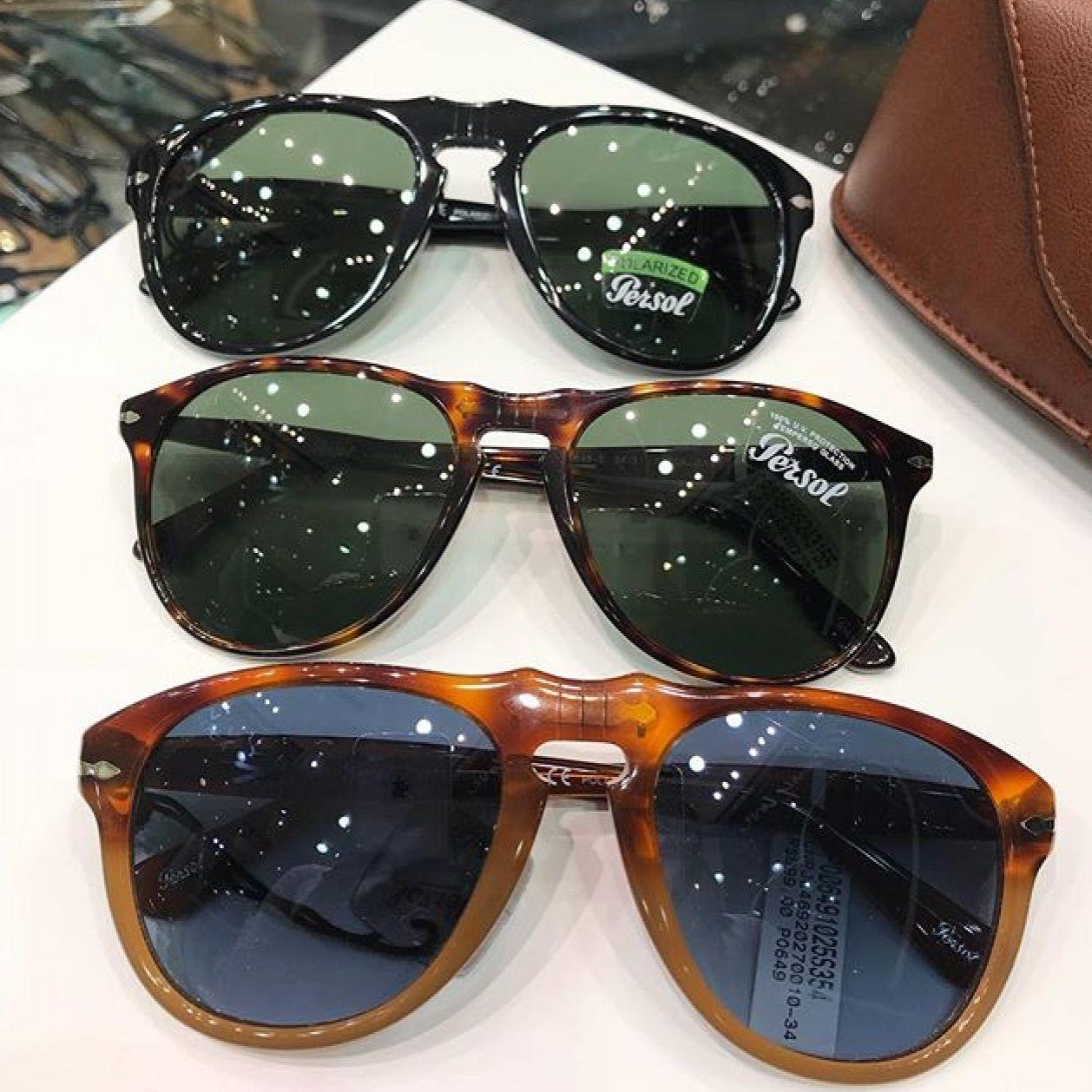 Oculos De Sol Oculos De Sol Por Do Sol E Miu Miu