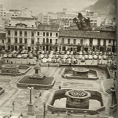 Pin de José Beltrán en Bogotá antigua en 2019 Colombia