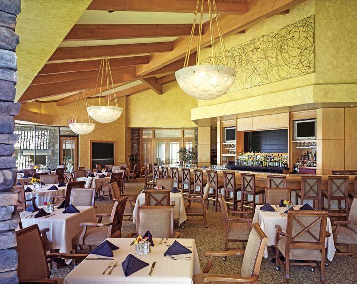 Las Vegas Restaurants With Private Dining Rooms Unique Design Decoration