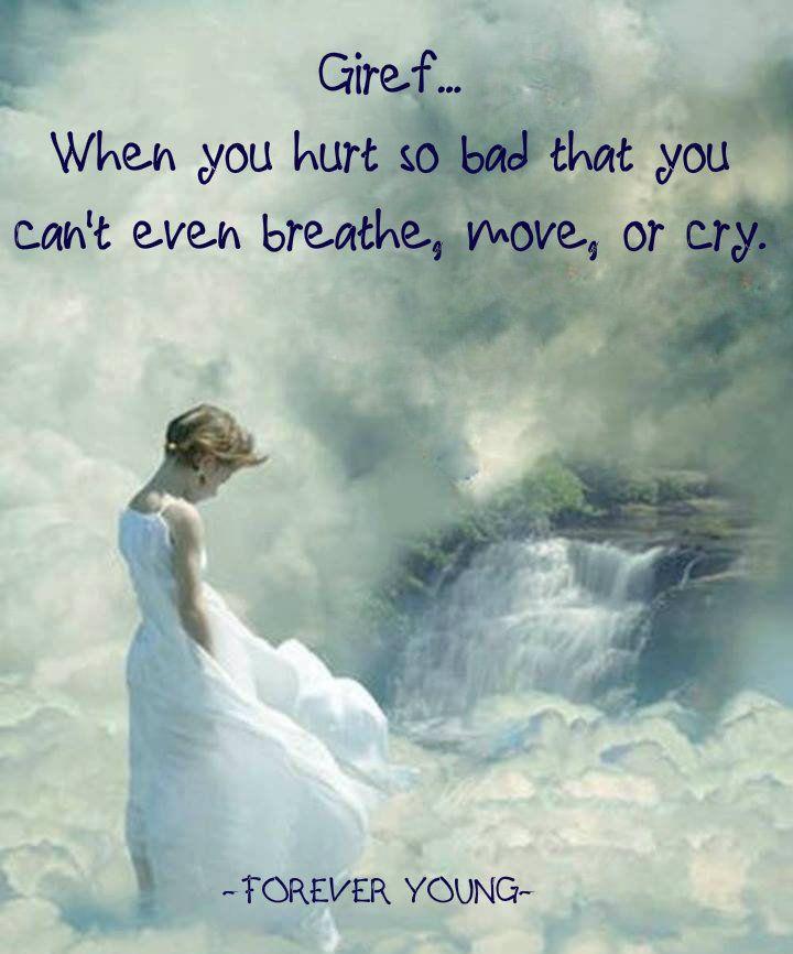 Emotional Pain Quotes: Broken Heart My Son Adam Leon