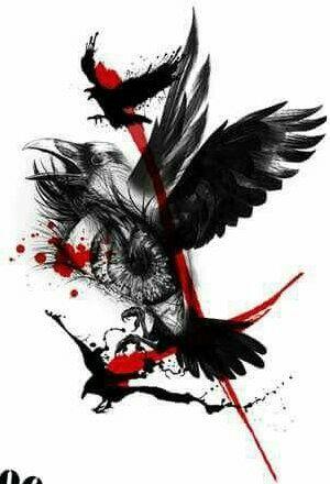 Pin De Marko Miljanov En Tetovaze Pinterest Tatuajes Rojo Y Deberes