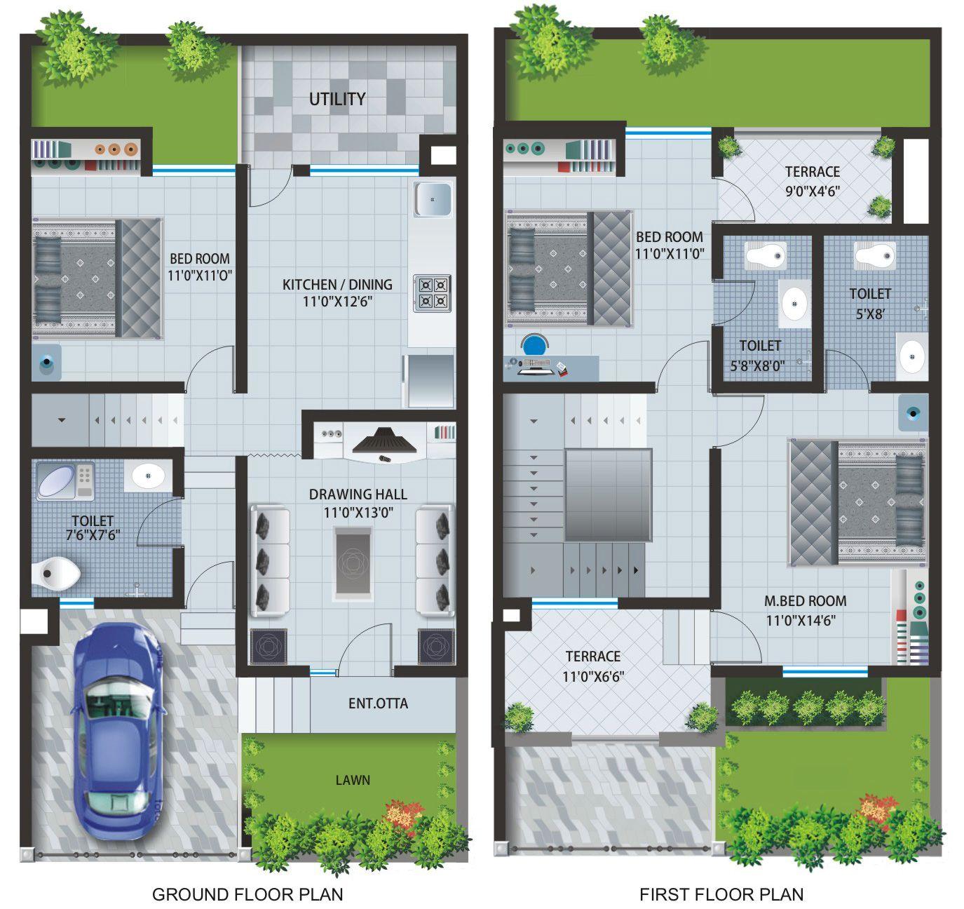 Prime 17 Best Images About Plans On Pinterest House Plans Building Largest Home Design Picture Inspirations Pitcheantrous