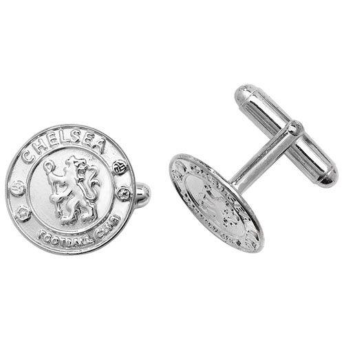 We Stock A Large Range 925 Silver Football Club Jewellery