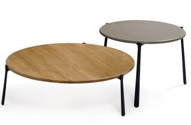 Branch Low Tables Coffee Table To Dining Table Round Coffee Table Garden Coffee Table