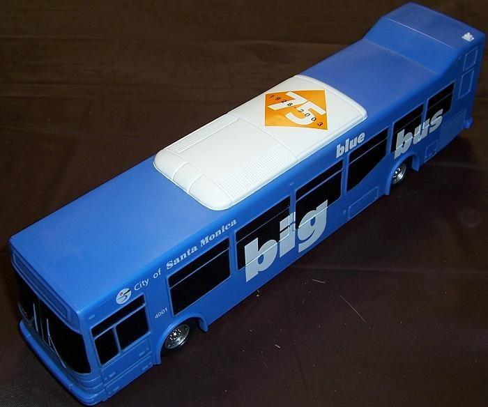Nabi Low Floor Model Bus Model Bus Bus Bank Bus Bank Promotion Promotional Bank Bus Fjbuses F And J Buses F And J Model Buses Fjmodelbuses F Bus Toy Car Toys