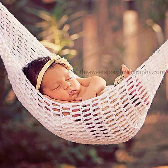 newborn prop newborn girl baby hammock photo by pitterpatterwares check out this item in my etsy shop https   www etsy   listing      rh   pinterest