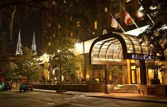 Hotels In Savannah Hilton Savannah Desoto Savannah Georgia Savannah Hotels Savannah Historic District Savannah Chat