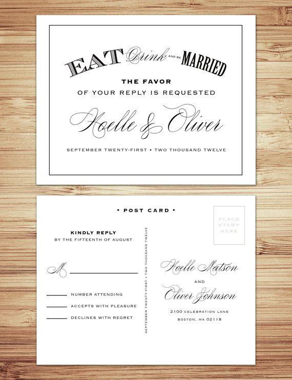 Invite Wedding Invatations Wedding Book Wedding Invitations Rsvp