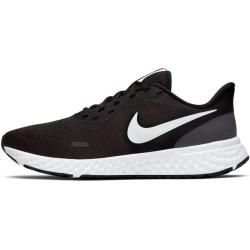 Photo of Nike Revolution 5 Damen-Laufschuh – Schwarz Nike