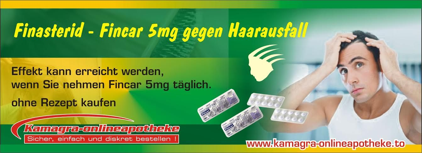 duolin inhaler price