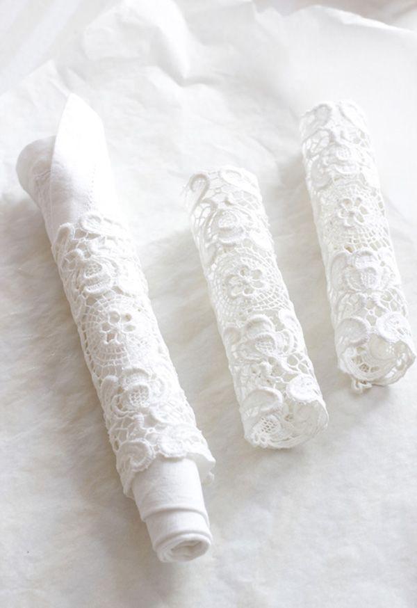 Ohhh Mhhh serviettenringe ohhh mhhh zusatz deko idden napkin