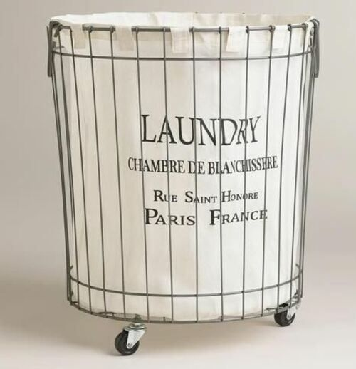 50 Laundry Basket Image Ideas How To Chose The Right Cloth Hamper