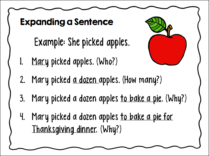 picture writing prompts elementary pdf