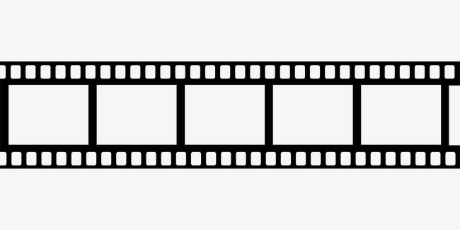 Filming Film The Film Frame Camera Png And Vector With Transparent Background For Free Download Film Strip Camera Clip Art Film Tape
