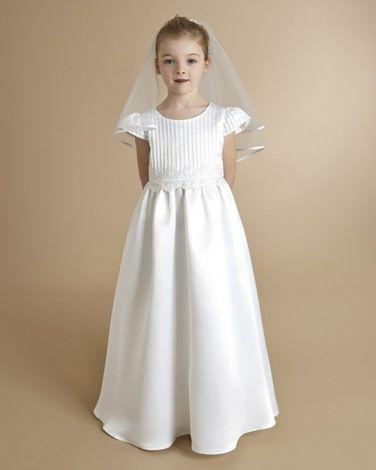 332c9422093a white Paul Costelloe Living Pleat Dress