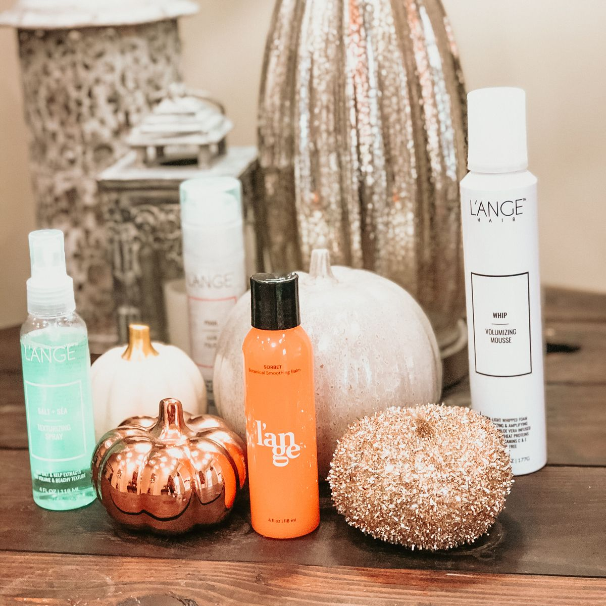 L'ange Sale Event! L'ange Hair in 2020 Volumizing