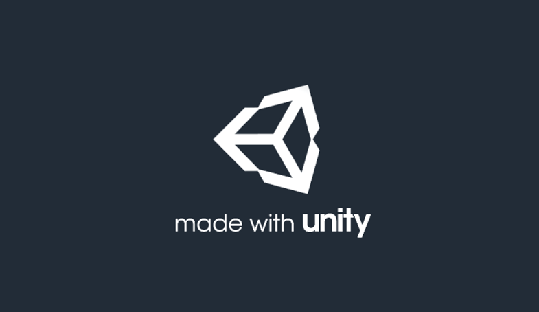 Unity 3d Development Benefits Unity Development Indie Game Development
