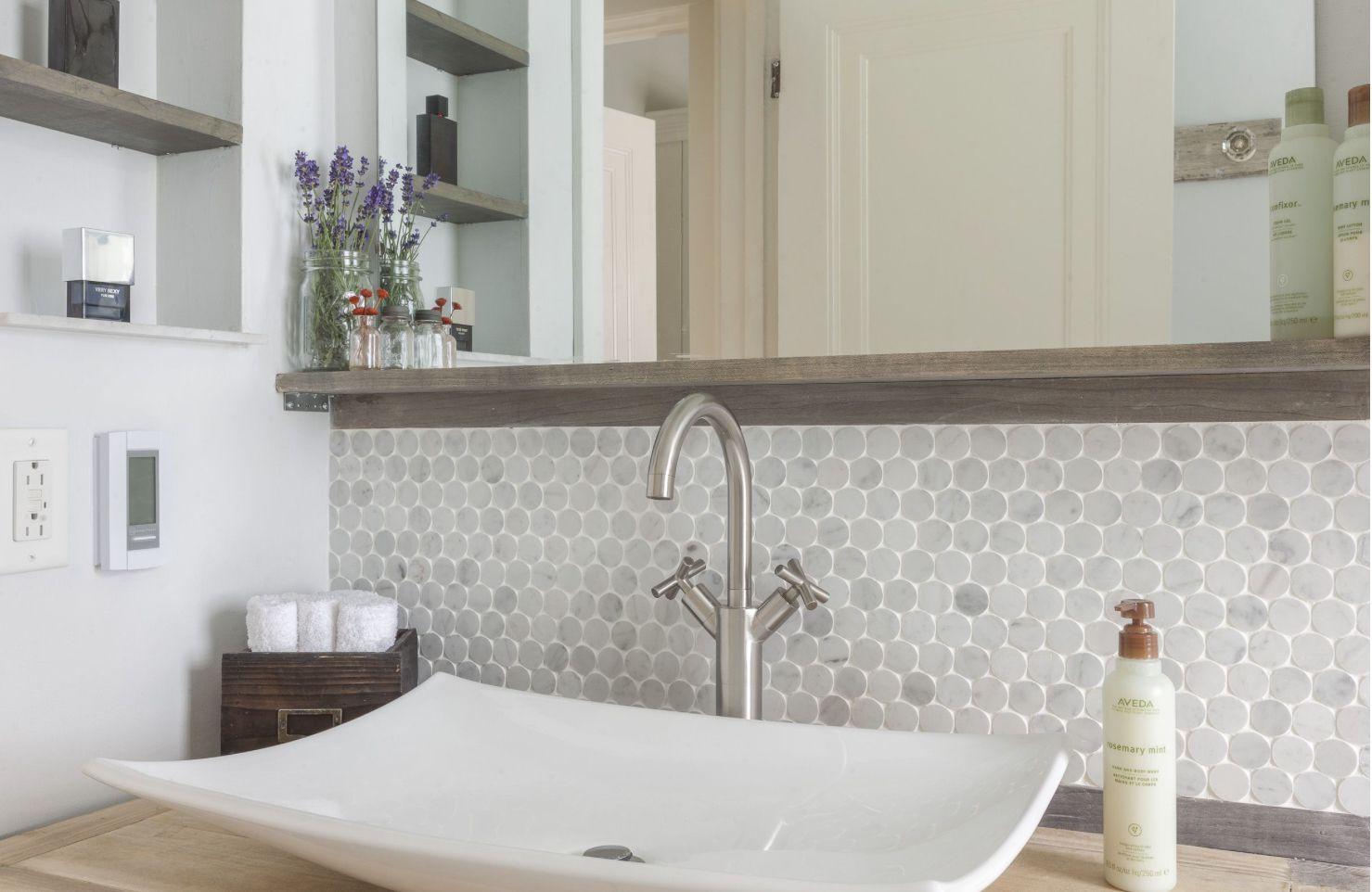 The Tile Shop Page Not Found Glass Mosaic Backsplash Farmhouse Backsplash Backsplash