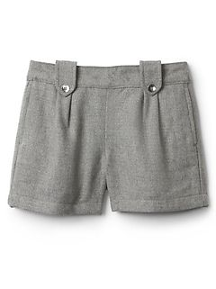 Girls:Shorts & Skirts|gap
