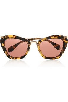 1170bfb33b Now these beauties add instant chic! Now these beauties add instant chic!  Cat Eye Frames