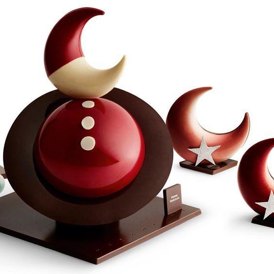 Nail Art Jambi: WA : +855 97-645-1176 #pajakpoker #situsjudionline