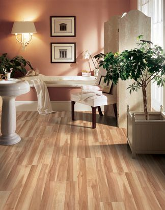Pin By Carpet One On Room Bathrooms Bathroom Flooring Options Flooring Store White Vinyl Flooring
