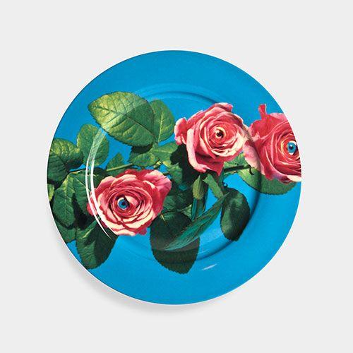 MoMAデザインストア、ユニークな食器や傘を発売 - 雑誌『トイレットペーパー』×セレッティの写真11