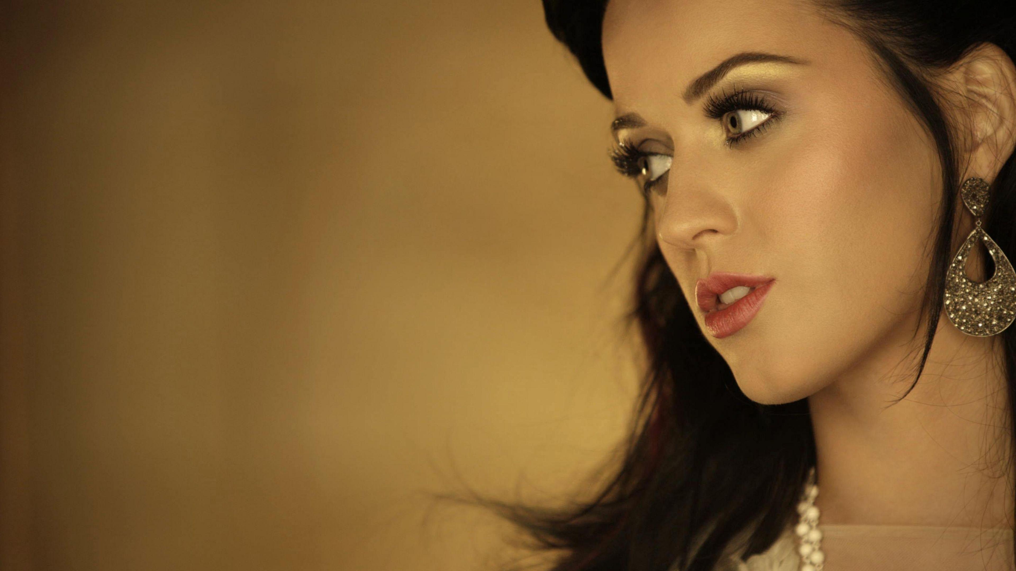 Katy Perry Wallpaper Desktop Katy Perry Wallpaper Katy