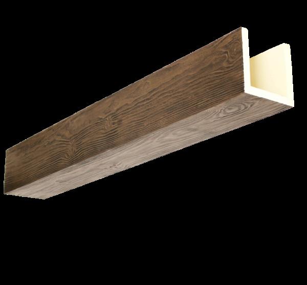 Edfdarkwalnutc 1 Faux Wood Beams Wood Beams Wood Beam Ceiling