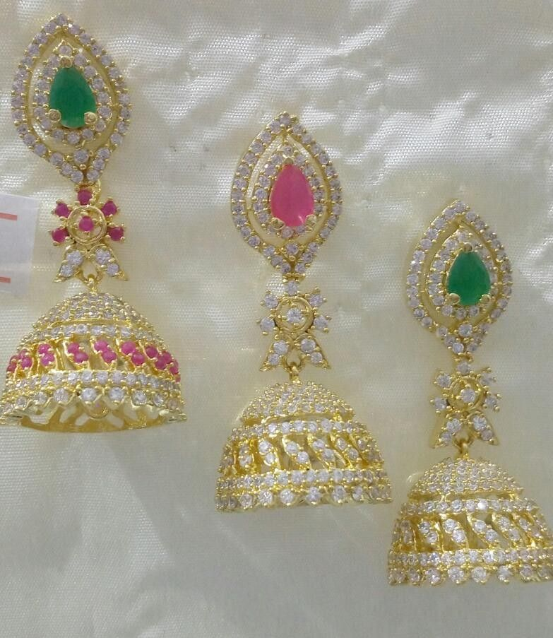 1 gram gold jewellery wholesale Contact 13 May 2016