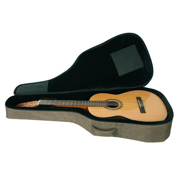 Waterproof Electric Acoustic Guitar Bag 36 40 41 Regular Price 49 90 Usd Guitar Bag Guitar Acoustic Guitar